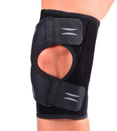 Hely Weber Shields II Hinged Knee Brace provides the best knee joint support to stablize the patella.  Effective for patellofemoral pain syndrome, patella dislocation or subluxations and knee strains. Watch Here: https://www.youtube.com/watch?v=19M9Xw0QSEY