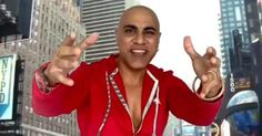#BabaSehgal Is Back With A Rap Song Dedicated To #DonaldTrump