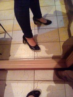 A tökéletes cipő