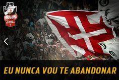 #vasco #soccer #braziliansoccer #futebolcarioca #brahmavasco  #torcidavascaina #juninhopernambucano #dedemito