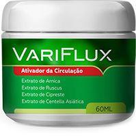 VariFlux