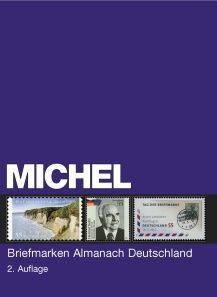BMS-Adventskalender Türchen 23: Briefmarken sammeln leicht gemacht!