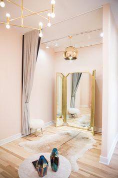 Gallery Of Gia X Store By Studio Y My Boutique Pinterest