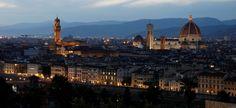 5 ótimas bases para viagens bate-volta na Europa