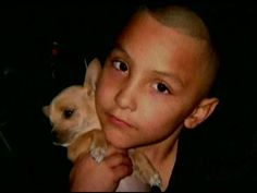 The Horrible Death of Gabriel Fernandez: Worst Case of Child Abuse in Southern California History?
