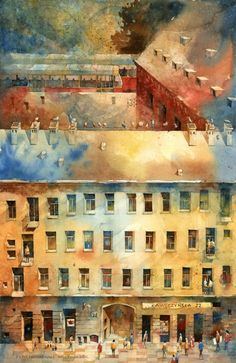 http://www.creativityfuse.com/wp-content/uploads/2012/11/Watercolor-by-Tytus-Brzozowski-2.jpg