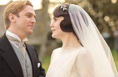 casamento-downton-abbey-lady-mary-matthew-24