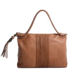 chloe satchel handbag - CHLOE Calfskin Medium Paraty Rock | Purses | Pinterest | Paraty ...