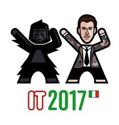 Francesco Gabbani - Italy | Europops