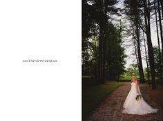 Contemporary Wedding Photography @copyright StoilovStudio.com 2014