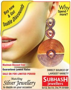 "New ‪#‎Special‬ ‪#‎Offers‬ for "" Happy Mother's Day "" - ‪#‎Subhash‬ ‪#‎Jewellers‬ sec 8 ‪#‎chandigarh‬ -http://bit.ly/1b2SLQt"