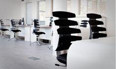 SITAG WAVE : SITAG krzesła i fotele biurowe, fotele obrotowe, krzesła konferencyjne, fotele gabinetowe
