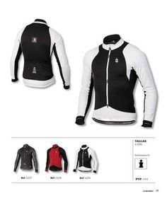 catálogo ETXEONDO Otoño/Invierno 14/15 (esp) Motorcycle Jacket, Sweaters, Jackets, Fashion, Fall Winter, Down Jackets, Moda, Fashion Styles, Moto Jacket