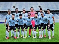 FIFA U-17 World Cup: History beckons as India take on USA- sportscrunch.in/... #... Check more at http://fifa-worldcup.info/fifa-u-17-world-cup-history-beckons-as-india-take-on-usa-sportscrunch-in/