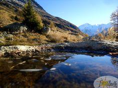 Roc Vieux Points, Images, Mountains, Nature, Travel, Cabins, Ride Or Die, Naturaleza, Viajes