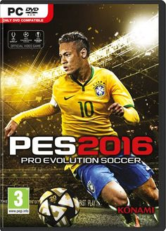 Telecharger Jeux Pro Evolution Soccer 6 Pc Free Download