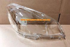 21 Best Mercedes Benz Headlight Lens Cover Headlamp Plastic