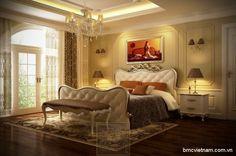 PHÒNG NGỦ CỔ ĐIỂN Phòng ngủ rất quan trọng đối với sức khỏe & cuộc sống con người, để có được một không gian ngủ và nghỉ ngập tràn sức sống. Tư vấn miễn phí sđt : 0986357933
