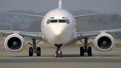 REVOAR Air News: Anac autoriza funcionamento jurídico da Sterna Lin...