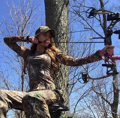 228 Best Bowhunting images in 2019   Archery Hunting, Bowhunting
