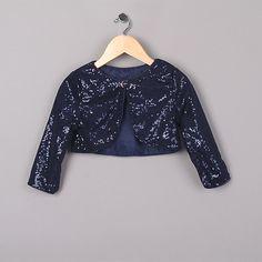 baedf217a Baby Girls Winter Jackets