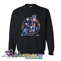 Avengers Endgame Marvel Spiderman Iron Man Captain America Disney Sweatshirt SL Fur Jacket, Jacket Style, Jacket Dress, Fur Bomber, Bomber Jacket, Avengers, Sweater Coats, Sweaters, Iron Man Captain America