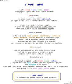 Verbi+servili.jpg (1366×1600)