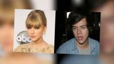 Deshalb ist es aus zwischen Taylor Swift und Harry Styles
