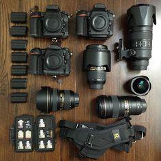 camera gear,camera settings,camera accessories,camera for beginners Nikon Camera Price, Camera Prices, Leica Camera, Camera Nikon, Camera Gear, Film Camera, Camera Tips, Festival Photography, Photography Equipment