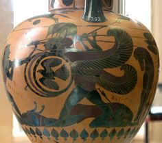 1000 Images About Herakles On Pinterest Nemean Lion