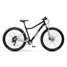 #kinderfahrrad #mountainbikes #woombikes #radfahren #offroad Woom Bike, Pimp Your Bike, Bike Pedals, Kids Bike, Offroad, Cnc, Vehicles, Design, Fotografia