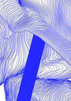Design Context: Come de Bouchony Graphic Design Posters, Graphic Design Illustration, Graphic Design Inspiration, Graphic Art, Illustration Art, Wow Art, Retro Futurism, Art Plastique, Collage Art