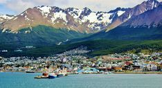 what-is-argentina-famous-for-ushuaia