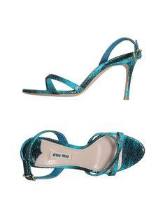 http://tetsushin.com/miu-miu-women-footwear-high-heeled-sandals-miu-miu-p-3519.html