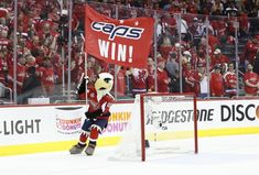 2614 Best NHL Picks: Want More? Free Picks Every Game Every