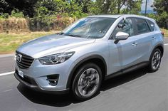 Mazda SkyActiv D is the best yet in the compact cross-over segment Mazda Cx5, Best Yet, Fuel Economy, Subaru, Dream Cars, Compact, Challenges, Sporty, Floor