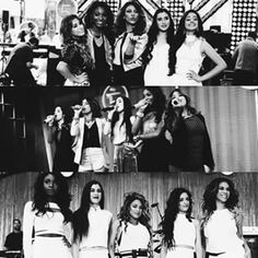 Fifth Harmony @fifthharmony Instagram photos | Websta (Webstagram)
