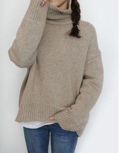 bonjour! lieber modeherbst und -winter 14/15 - Seite 34 - soooo, es wird zeit! http://www.smilys.net/herbst_smilies/smiley5188.gif worauf freut ihr euch? - Forum - GLAMOUR