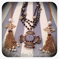 •••Treasure Hunters•••  #freshairboutique #newarrivals #necklace #freshairsalon #shoplocal #fayettevillear