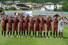 26.07.2012 Lazio-Torino 0-3