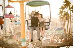 Fun wedding couple shoot. Pinned by Devika Narain
