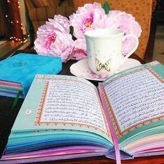 Islam Beliefs, Islam Religion, Islam Muslim, Islam Quran, Quran Wallpaper, Islamic Wallpaper, Iphone Wallpaper, Islamic Events, Quran Sharif