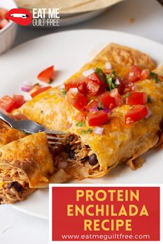 Low Carb Recipes, Beef Recipes, Chicken Recipes, Cooking Recipes, Healthy Recipes, Mexican Dishes, Mexican Food Recipes, Mexican Cheese, Dinner Recipes