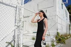 Kayture / BATES //  #Fashion, #FashionBlog, #FashionBlogger, #Ootd, #OutfitOfTheDay, #Style