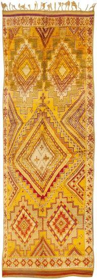Destination | Morocco Handmade rugs  #travel #getaway #honeymoon #destinationwedding
