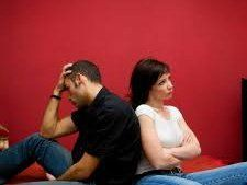 Stop crying and stressing yourself over love and financial problems just call dr - Pietermaritzburg - free classifieds in South Africa