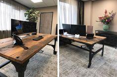 Kantoorinrichting Consultancy Bureau : 264 best kantoorinrichting images texture home decor office