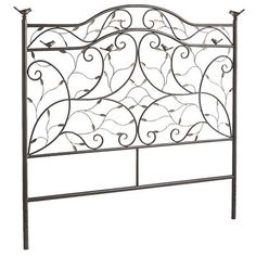 112 Best Wrought Iron Frenzy Images In 2019 Wrought