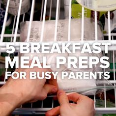 Best Breakfast For Kids Meal Prep Ideas Breakfast Quesadilla, Breakfast Pancakes, Breakfast For Kids, Best Breakfast, Breakfast Recipes, Breakfast Ideas, Quesadilla Recipes, Breakfast Bake, Meal Prep For Breakfast