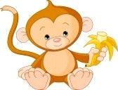 Monkey Royalty-Vrije Foto's, Plaatjes, Beelden En Stock Fotografie